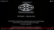 DeadSpace1991MPAA
