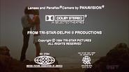Lovelines - 1984 - MPAA