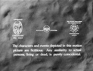 Perils of Nyoka - 1942, 1955 - MPAA