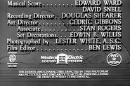 Andy Hardy Gets Spring Fever - 1939 - MPAA