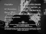 I, Jane Doe - 1948 - MPAA