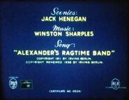 Philharmaniacs - 1953 - MPAA