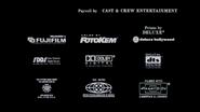 The Bachelor - 1999 - MPAA