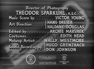 The Glass Key - 1942 - MPAA