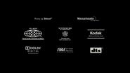 Zookeeper - 2011 - MPAA