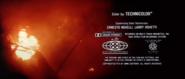 Apocalypse Now - 1979 - MPAA