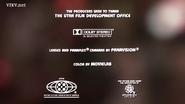 Footloose - 1984 - MPAA