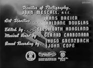 The Night of January 16th - 1941 - MPAA