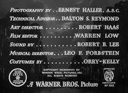 Jezebel - 1938 - MPAA