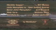 The Gypsy Moths - 1969 - MPAA