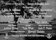The Naughty Nineties - 1945 - MPAA
