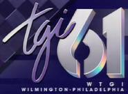 1986tgi61