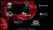 A Simple Favor - 2018 - MPAA