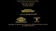 American Pop - 1981 - MPAA
