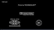 Green Card - 1990 - MPAA