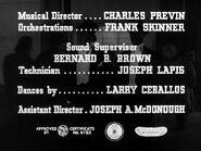 One Night in the Tropics - 1940 - MPAA