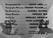Swing Time - 1936 - MPAA