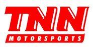 TNN Motorsports 1998