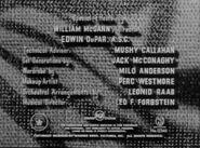 Whiplash - 1948 - MPAA