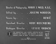 Cornered - 1945 - MPAA