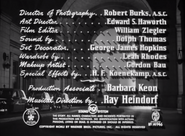 Strangers on a Train - 1951 - MPAA
