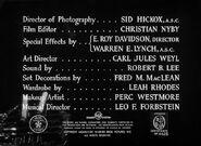 The Big Sleep - 1946 - MPAA