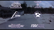 To Die For MPAA Card