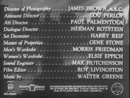 Crime, Inc. - 1945 - MPAA