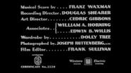 Fury - 1936 - MPAA