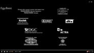 Jumper MPAA Card