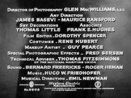 Lifeboat - 1944 - MPAA