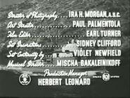 Pirates of the High Seas - 1950 - IATSE