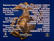 Salute to the Marines - 1943 - MPAA