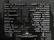 She Couldn't Say No - 1954 - MPAA
