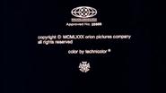 Simon - 1980 - MPAA