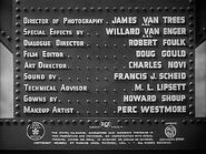 Steel Against the Sky - 1941 - MPAA
