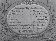 The Old Maid - 1939 - MPAA