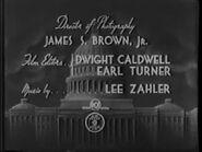 Holt of the Secret Service - 1941 - IATSE