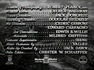 The Canterville Ghost - 1944 - MPAA
