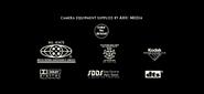 The Da Vinci Code MPAA Card