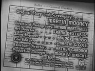 Gangs, Inc. - 1941 - MPAA