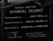 Shall We Dance - 1937 - MPAA