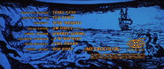 Captain Nemo and the Underwater City - 1970 - MPAA