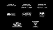Deep Rising MPAA Card