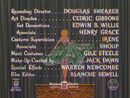 Du Barry Was a Lady - 1943 - MPAA