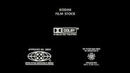 Light It Up - 1999 - MPAA