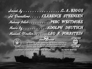 Action in the North Atlantic - 1943 - MPAA