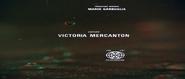 Barbarella - 1968 - MPAA