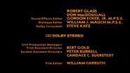 FM - 1978 - Dolby