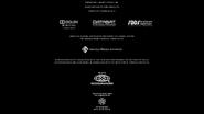 Project X 2012 MPAA Card